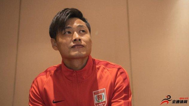 杜震宇:恒大改变了整个中国足球的格局和经