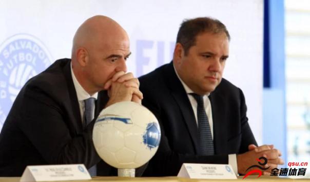 国际足球转会:德甲的夏季转会窗口将延长到