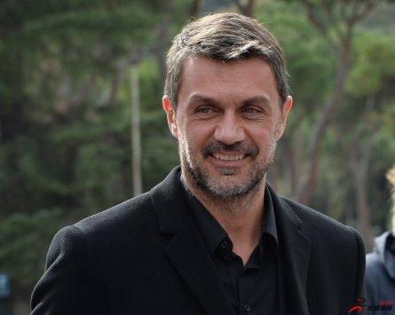 马尔蒂尼拒绝变更职位,他将在赛季结束后离开米兰管理层