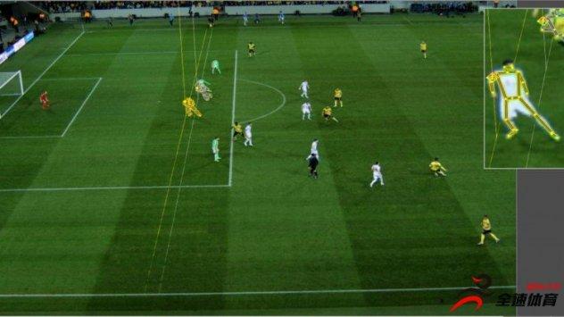 国际足联理事会近日将宣布延长每场比赛可换