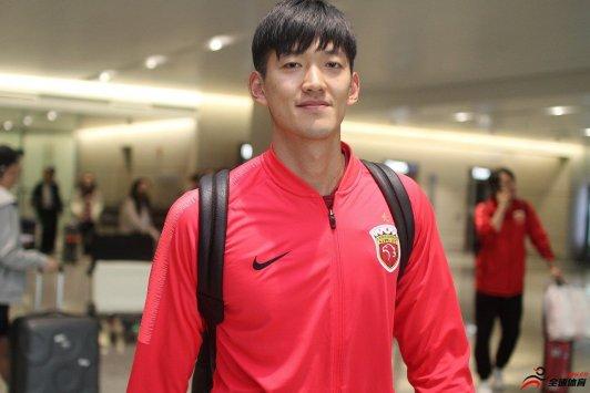 颜骏凌:我觉得自己的状态一直在一个非常好的阶段