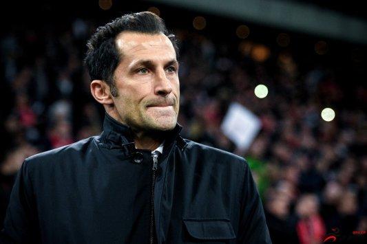 阿拉巴与拜仁的合同是到2021年夏天到期