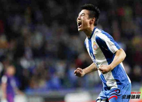 FIFA21游戏将新增14位形象大使,中国球员武磊
