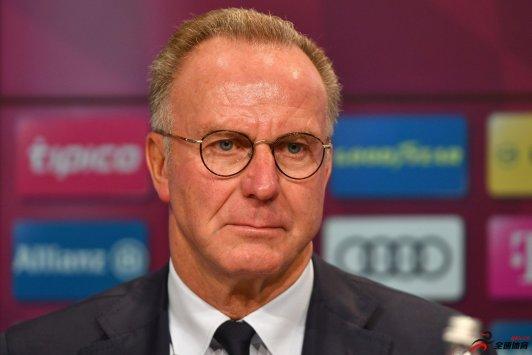 鲁梅尼格:特尔施特根正在成为世界级的路上