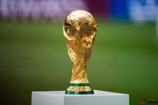 亚洲区世预赛推迟至明年举行