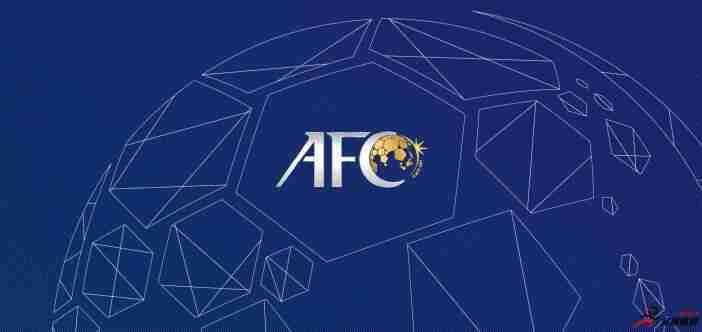 卡塔尔接受了参加2021和2023两届中北美及加勒比海地区金杯赛的邀请