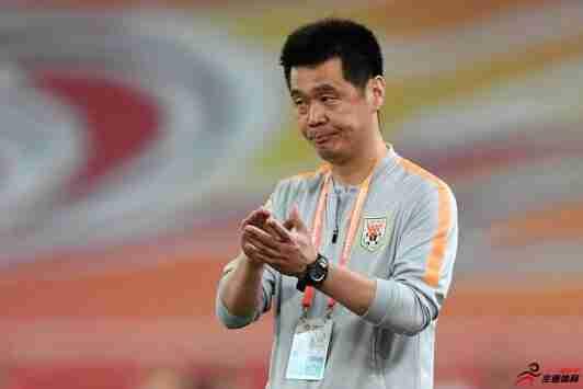 鲁媒:苏宁本赛季相互交手战绩不占优,鲁能的小组第二之争还要看天意