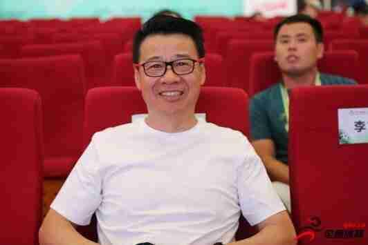 吴金贵:我对球队原本技战术要改变