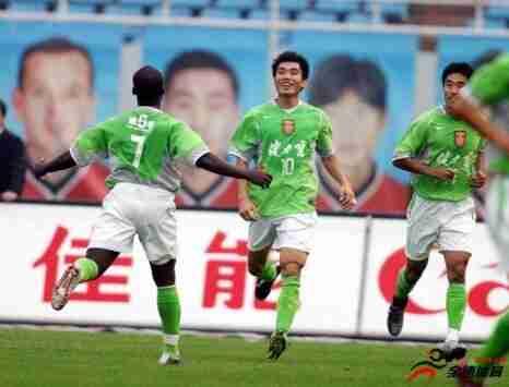 朱广沪回忆了弟子郑智职业生涯初期的一些经