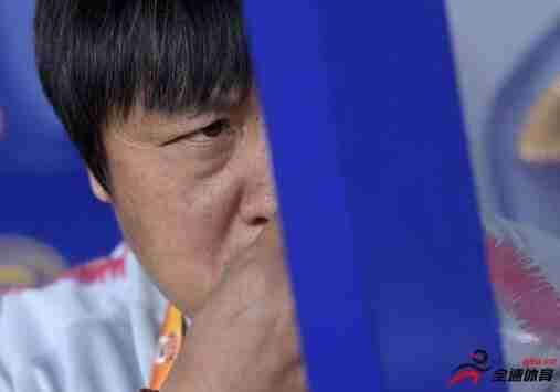 中国足球名宿谢鸿钧先生追悼会将于10月21日