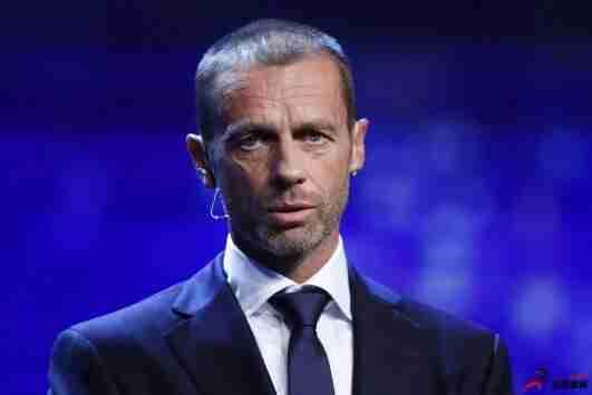 欧足联准备在2024-25赛季把欧冠扩军至36队