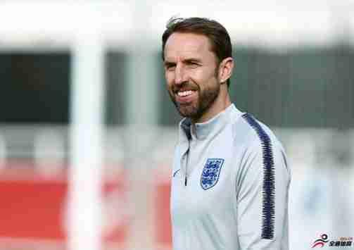 索斯盖特:球员们想为英格兰效力,但他们处