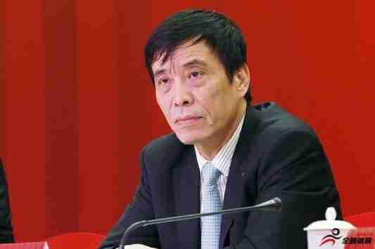 中国足协目前也对眼前的困境感到惶恐不安