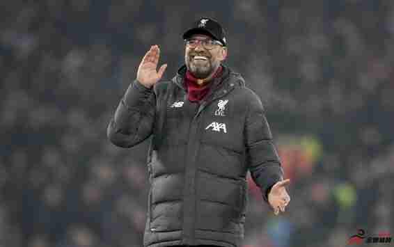 克劳奇:利物浦本赛季的最后排名会高过曼联