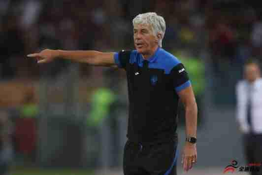 亚特兰大收获36分,刷新了加斯佩里尼执教以来半程最高得分