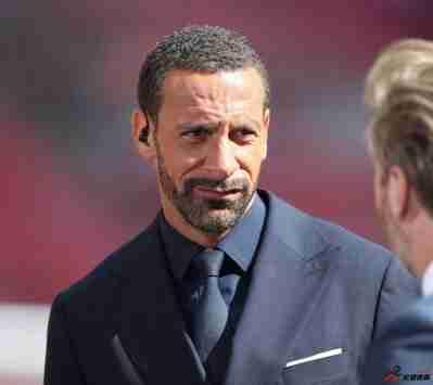 曼联名宿里奥-费迪南德最近评选出了自己的