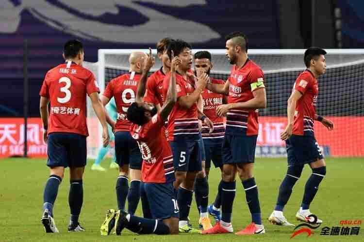 重庆当代俱乐部一直都在寻求重庆市政府的帮助