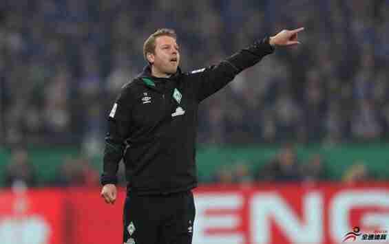 柏林赫塔官方宣布,主教练拉巴迪亚下课