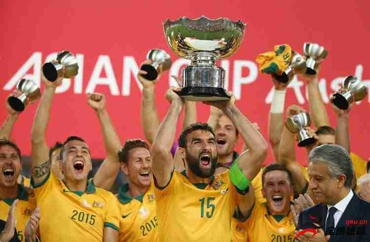 2023年亚洲杯的预算约为5.7亿人民币