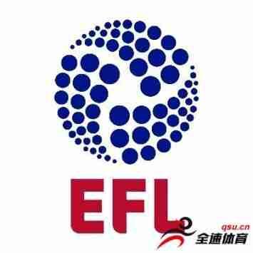 本赛季联赛杯半决赛以及决赛都将允许单场5个换人名额