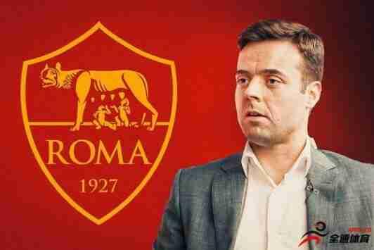 罗马体育总监平托现身米兰城,并与国米前锋桑切斯的转会中间人进行了会面