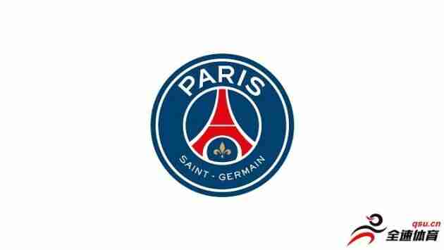 法媒:巴黎因逾期未付款被罚款70万欧,俱乐部将提出上诉