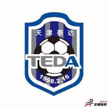 津门虎俱乐部内的泰达高层希望以最快速度宣