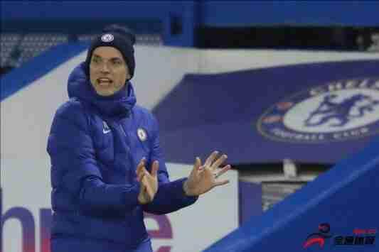 欧冠1/8决赛次回合切尔西将主场对阵马竞