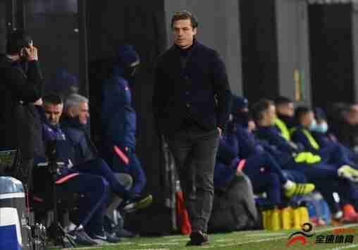 富勒姆客场打败利物浦,主帅帕克称此前在安菲尔德从未取胜