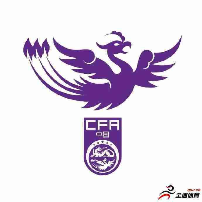全国女足锦标赛明日开幕,是今年国内开始最早的足球赛事