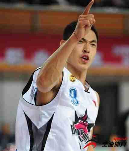张庆鹏宣布退役,深情告别自己的运动员生涯