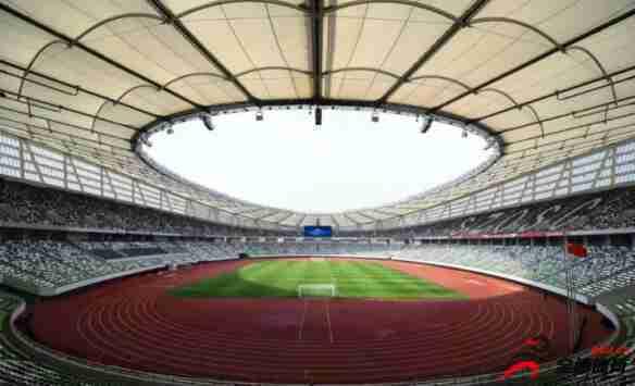 世界杯预选赛亚洲区40强赛A组余下比赛将在苏州举办