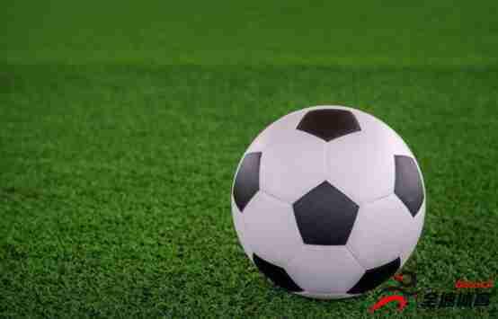 巴萨西甲联赛排名第二,巴萨以4:1大胜韦斯卡