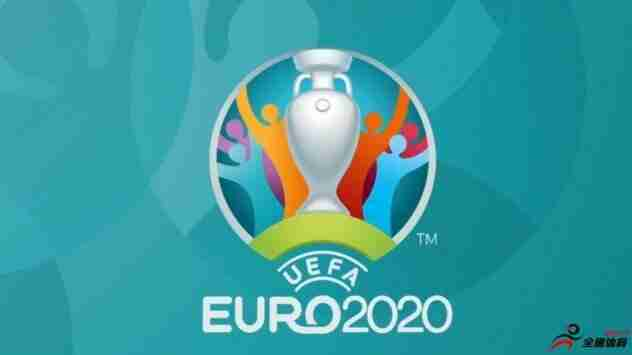 欧洲杯举办城市之一将从毕尔巴鄂改到塞维利亚