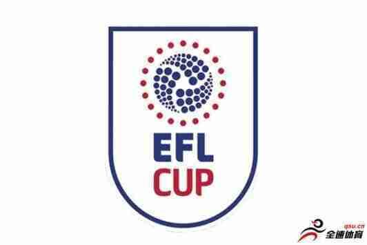 球迷将被允许现场观看曼城与热刺的联赛杯决