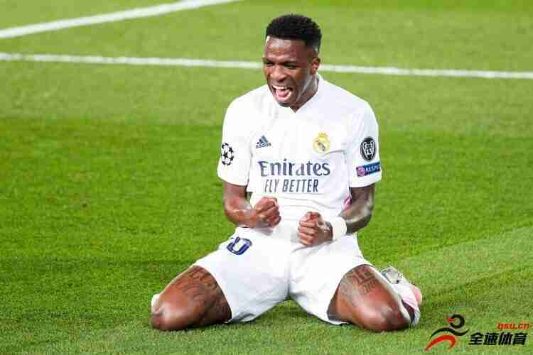 安德烈-库里:巴萨几乎签下维尼修斯 2019年内马尔曾接近回归巴萨