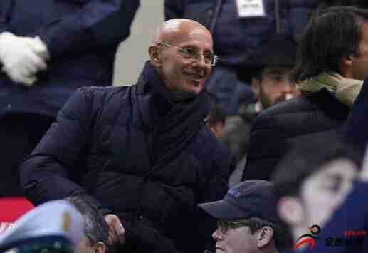 萨基:我希望欧洲超级联赛会被搁置 不担心
