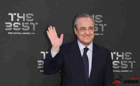 欧超球队不会被欧战禁赛,马德里法庭此前判决不得制裁欧超