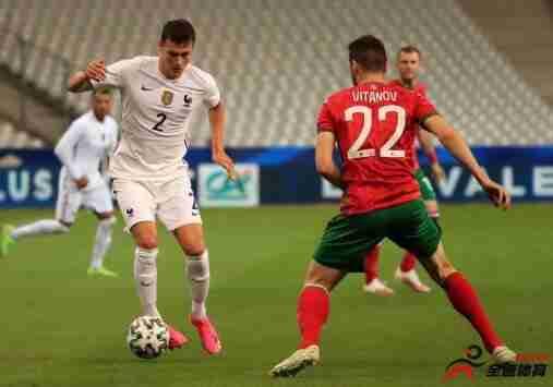 帕瓦尔:德国队很优秀并且占据了控球主导,但我们的防守很棒