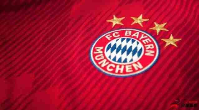 拜仁季前准备计划:7月7日开启季前训练,将参加4场友谊赛