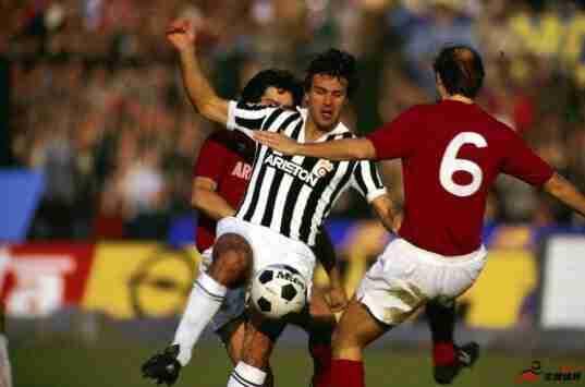 卡布里尼:我相信意大利会最终夺冠,因为英格兰一定会犯错误