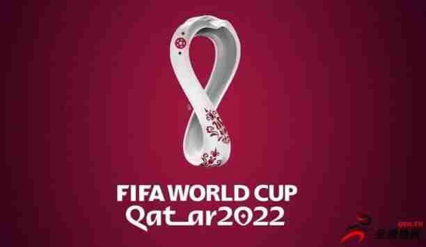 国足将成为首支踏入2022年卡塔尔世界杯场地的球队