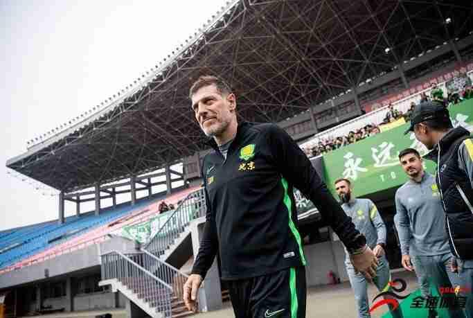 比利奇明天将启程回国,预计在9月10日左右返回中国