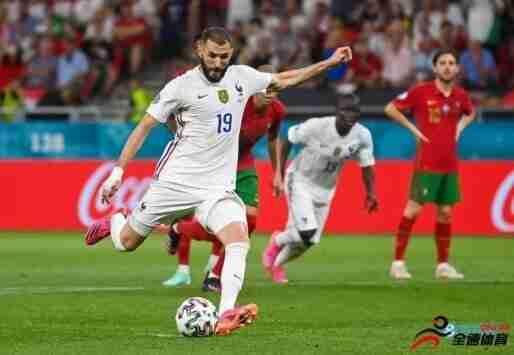 重返法国国家队让皇马前锋本泽马少了很多休