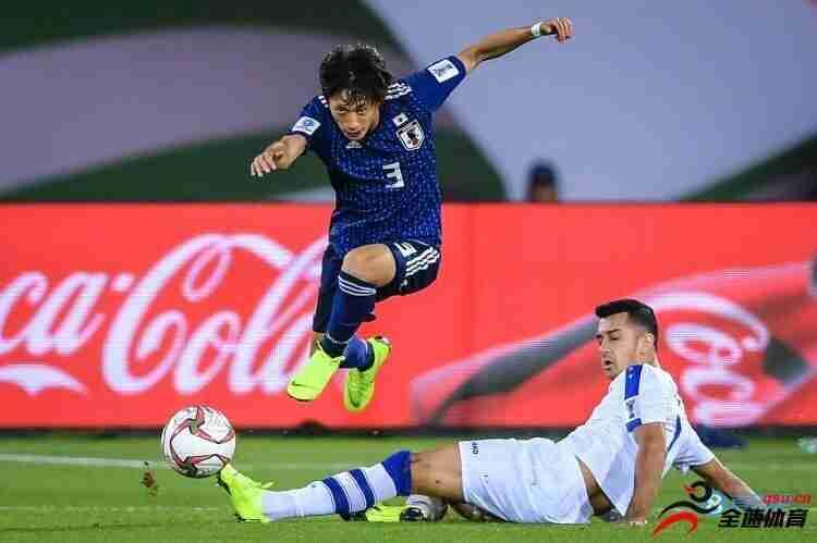 室屋成:对中国保证不丢球很重要,他们拥有强壮和射门出众的球员
