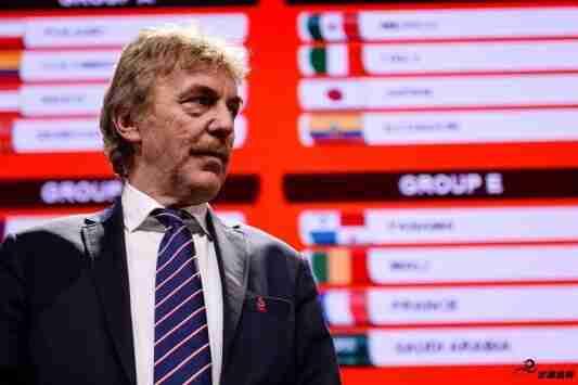 博涅克:争夺意甲冠军的热门球队是国米和那
